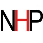 NotHilfePass